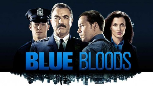 Blue Bloods, The Impossible or the Unlikely in Fiction