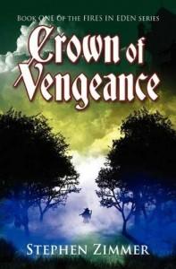 Crown of Vengeance