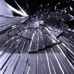 mirror, The Prism of the Futile Mirror of Vanity