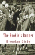 bookie, Review: The Bookie's Runner
