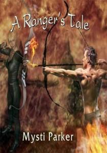 ranger, Excerpt: A Ranger's Tale