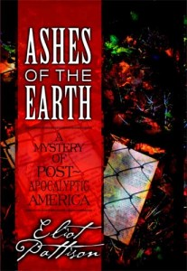 future, Review: Ashes of the Earth