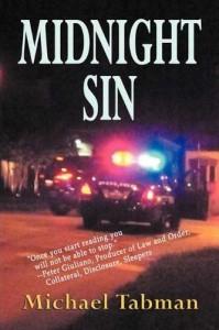 sin, Review: Midnight Sin