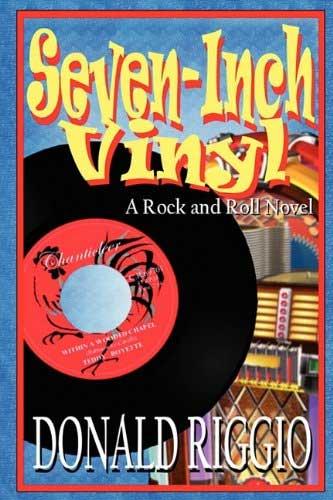 Seven-Inch Vinyl, Seven-Inch Vinyl