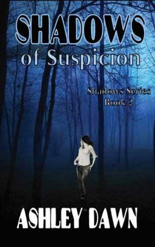 Shadows-of-Suspicion Ashley Dawn