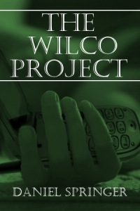 The WILCO Project, Review: The WILCO Project