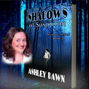 thriller, Review: Shadows of Suspicion