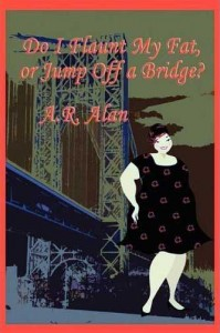 Flaunt My Fat, Review: Do I Flaunt My Fat, or Jump Off a Bridge?