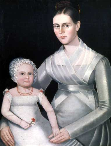 Phillips-woman-and-child