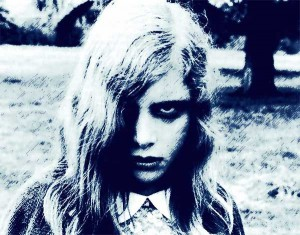 horror, Gallows Hill House (2)