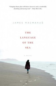 sea, Review: Language of the Sea