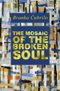 soul, Excerpt: The Mosaic of the Broken Soul