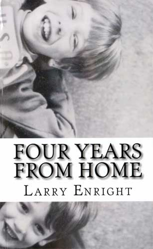 four-years-from-home-book-cover