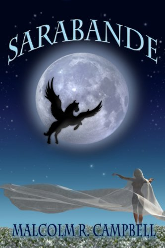 Malcolm R. Campbell, Interview: Malcolm R. Campbell (Sarabande)