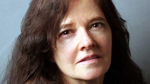 Deborah J. Ledford, Interview With Deborah J. Ledford (Snare and Staccato)