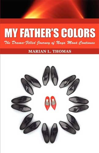 Colors, Review: My Father's Colors