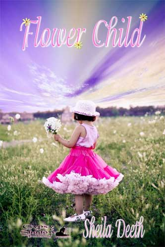 flower-child-book-cover