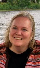Sherrie-Hansen