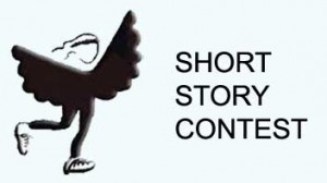 CONTEST, Inviting You To Enter a Short Story Contest!