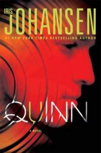 relationships, Quinn
