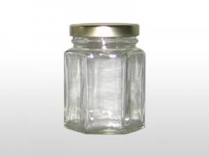 jars, I Hate Glass Jars!