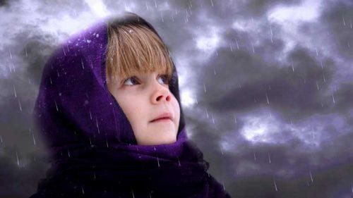winter, The Last Winter of Innocence