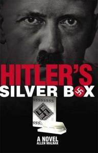 Hitler, Hitler's Silver Box