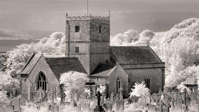 St-Andrews--Clevedon