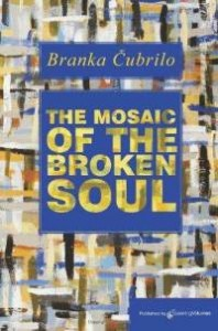 soul, Trailer: The Mosaic of the Broken Soul