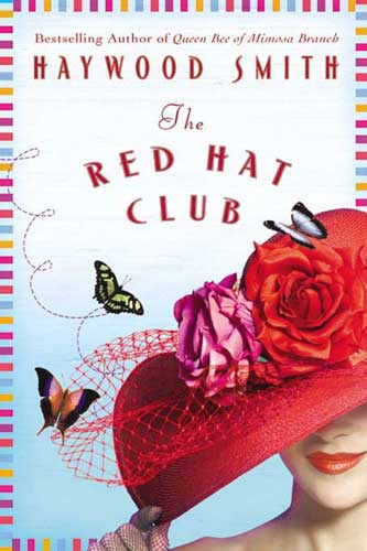 red-hat-club-book-cover