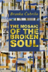 interview, Video Interview: Branka Cubrilo
