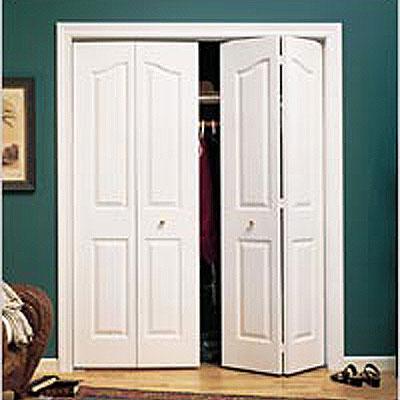 Closet Doors Angie S Diary