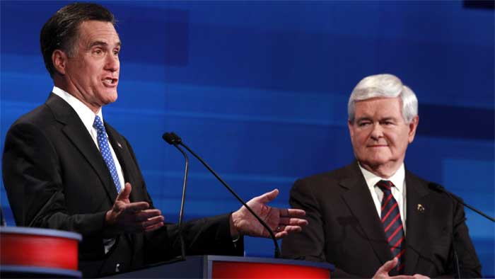 Mitt Romney and Newt Gingrich, A Question for Mitt Romney and Newt Gingrich