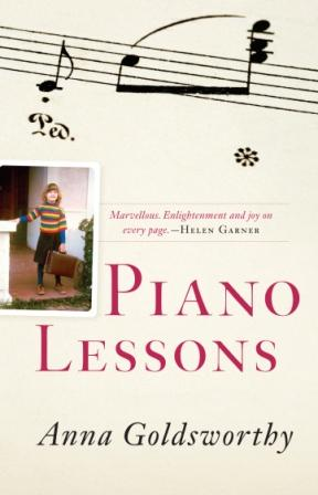 Piano Lessons, Piano Lessons