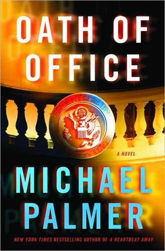 Oath of Office, Oath of Office