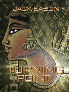 """turning point, My Re-write of """"Turning Point"""""""