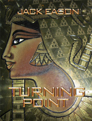 turning-point-book-cover