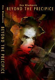 Beyond-the-Precipice-by-Eva-Blaskovic
