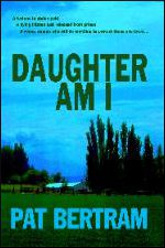 daughter, Daughter Am I