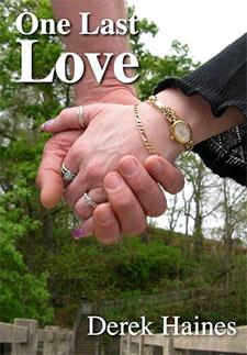 One Last Love