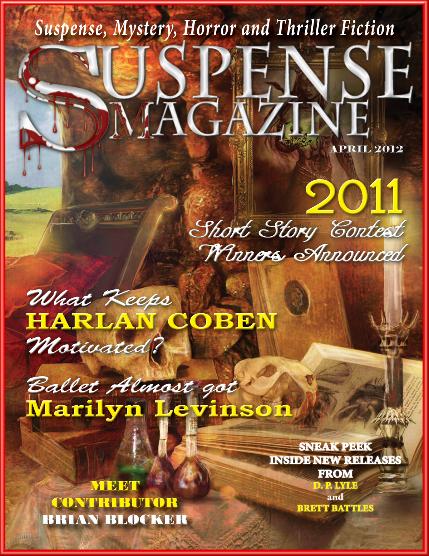 Suspense-Magazine-April-2012