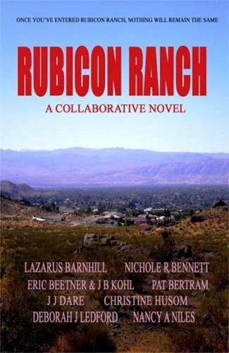 rubicon-ranch-book-cover-new