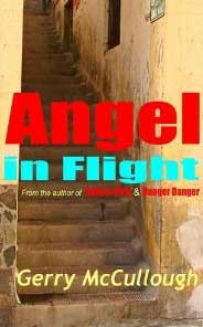 Angel in flight, Angel in Flight (1)