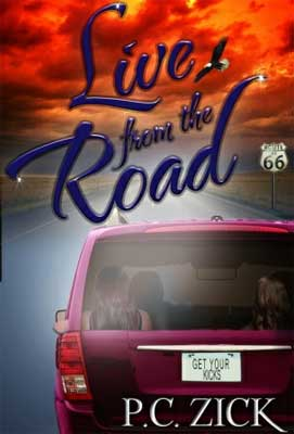 Live from the Road, Excerpt: Live from the Road