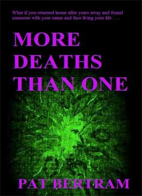 More Deaths than One, More Deaths Than One