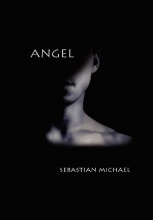 Angel, Review: Angel