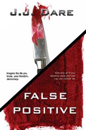 False Positive, Excerpt: False Positive