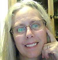 Linda Scott, Interview: Linda A. Scott