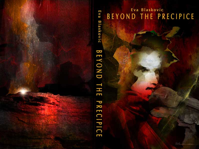 musical, Excerpt: Beyond the Precipice