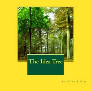 Tree, The Idea Tree